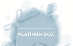 MONDORF - Platinium Box